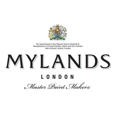 Mylands_Logo