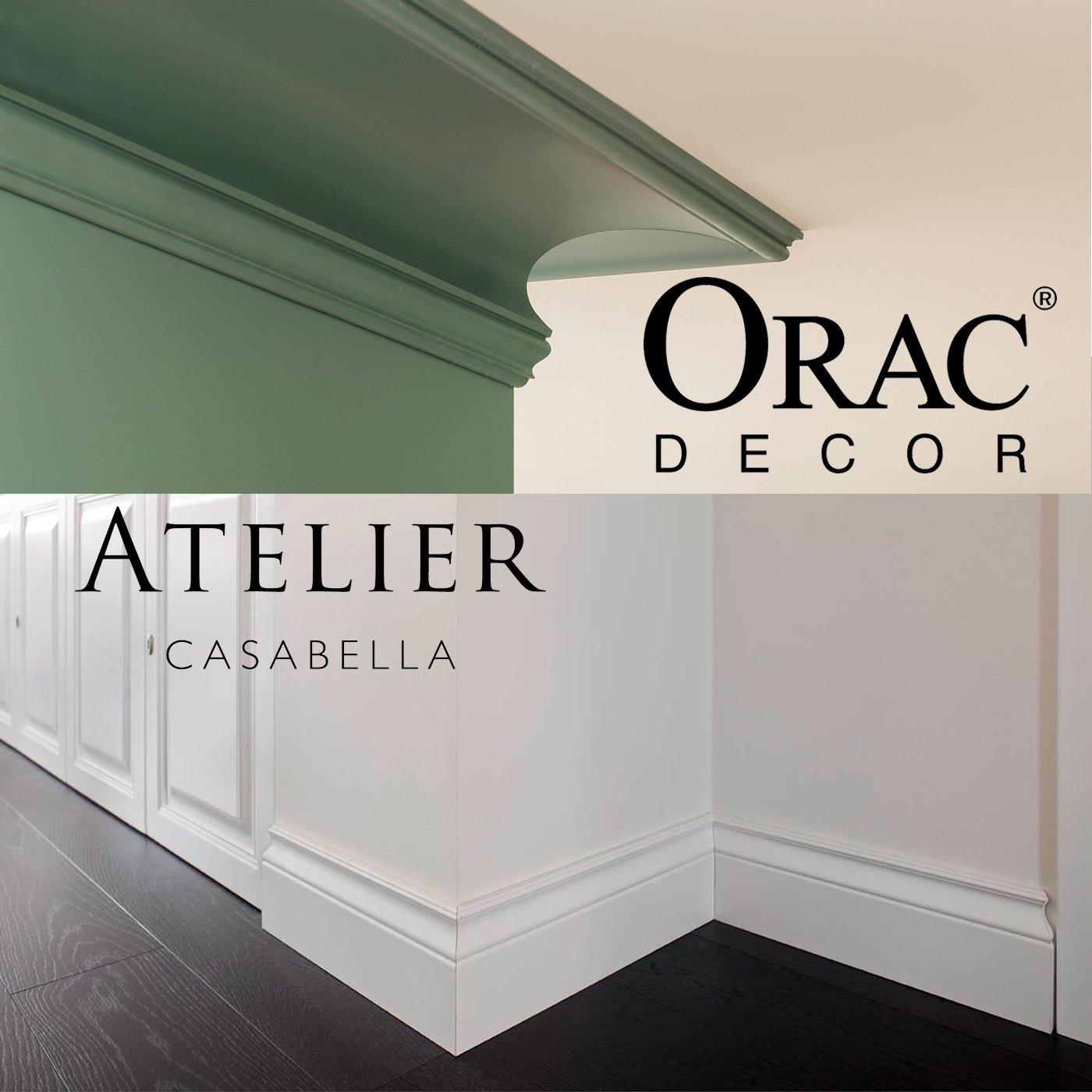ORAC_ATELIER