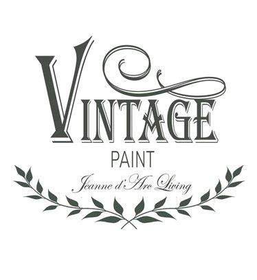 Vintage_paint_LOGO