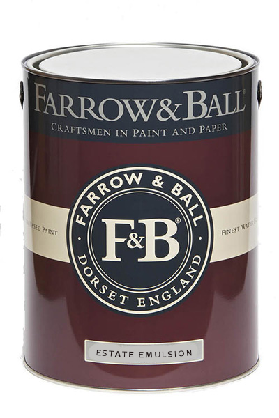 FARROW_&_BALL_ESTATE_EMULSION