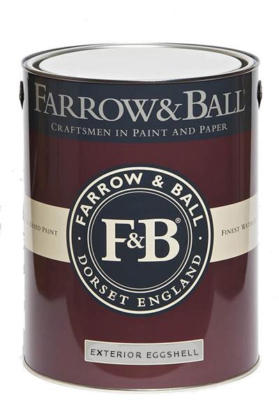 Farrow_&_Ball_EXTERIOR_EGGSHELL