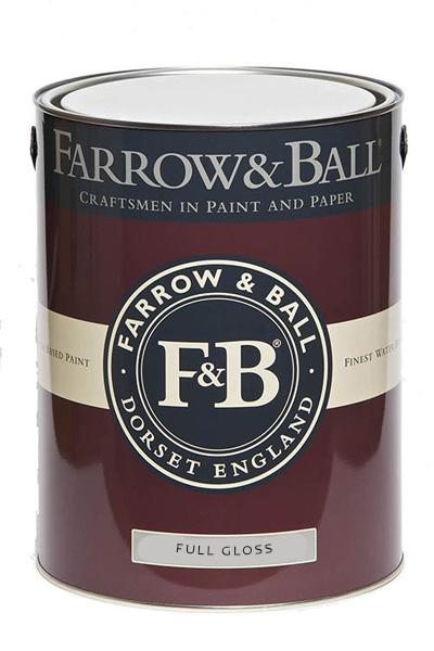 Farrow_&_Ball_FULL_GLOSS
