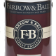 FARROW_&_BALL_MODERN_EMULSION