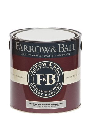 Farrow_and_Ball_Exterior-wood-primer