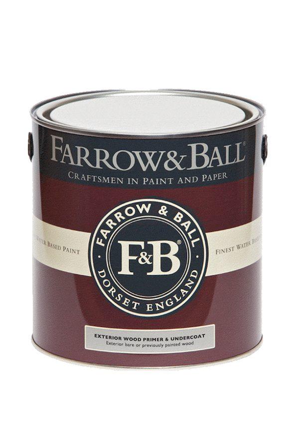 Farrow_and_Ball_Exterior-wood-primer