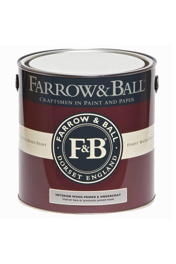 Farrow_and_Ball_interior_wood_primer