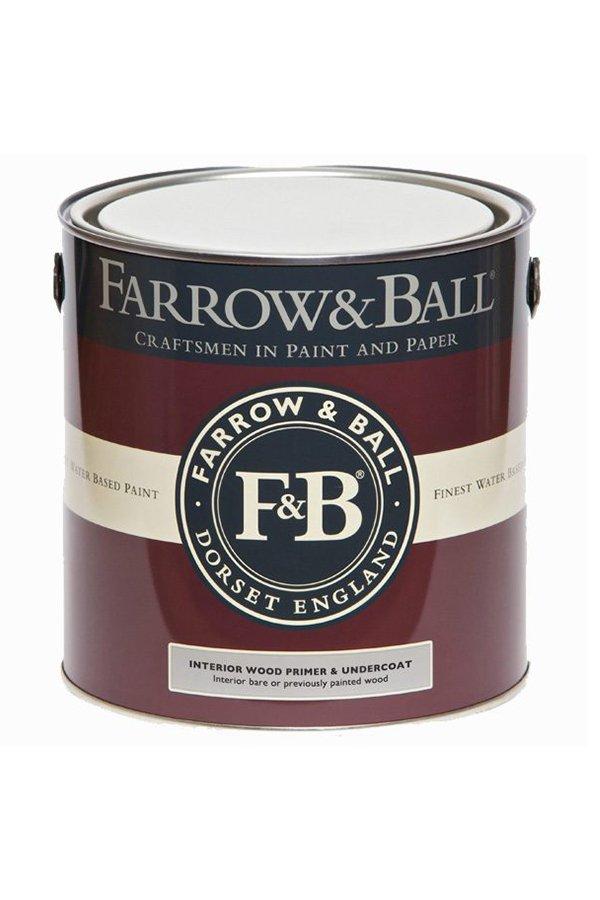 Farrow_and_Ball_interior_wood_primer
