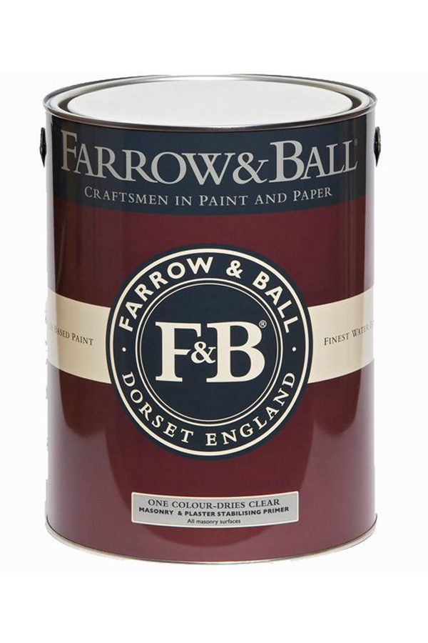 Farrow_&_Ball_masonry_primer