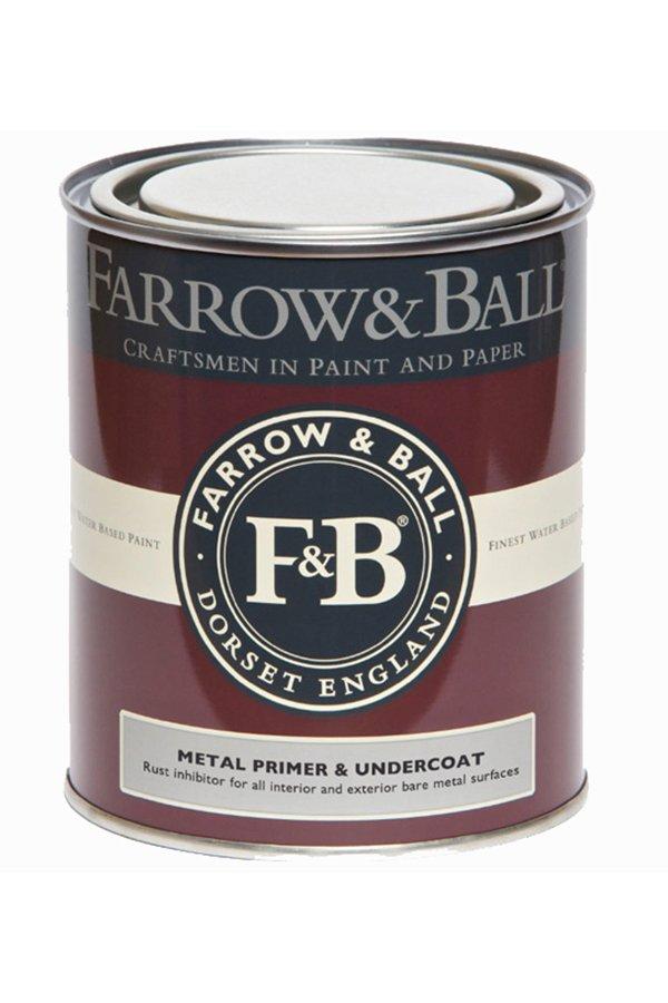 Farrow_&_Ball_metal_primer