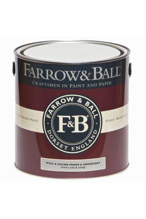 Farrow_&_Ball_wall_celing_primer