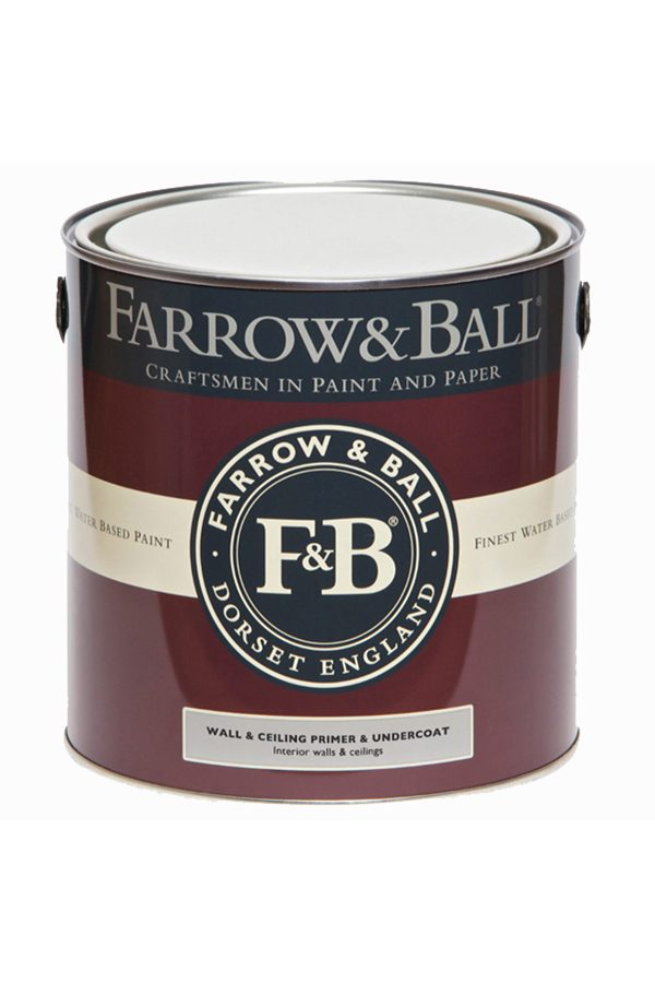 Farrow_&_Ball_wall_celing_primer