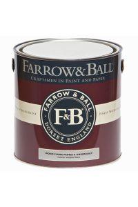 Farrow_&_Ball_wood_floor_primer