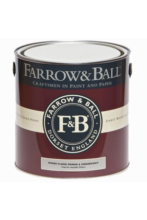 Farrow_&_Ball_wood_floor_primer