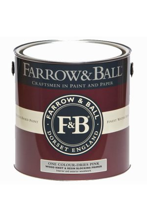 Farrow_and_Ball_wood_knot_primer