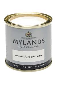 MYLANDS_MARBLE-MATT-EMULSION
