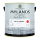MYLANDS_METAL_PRIMER_&_UNDERCOAT