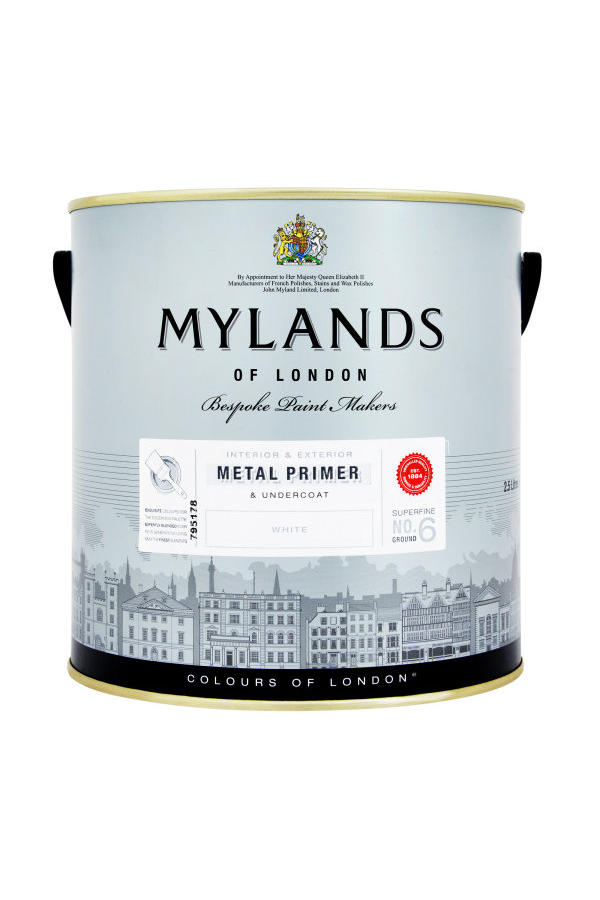 MYLANDS_METAL_PRIMER_&_UNDERCOAT