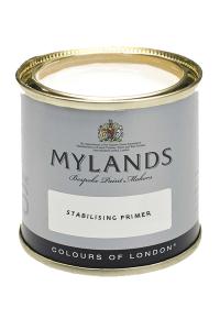 MYLANDS_STABILISING_PRIMER
