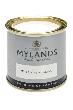 MYLANDS_WOOD_&-METAL-GLOSS