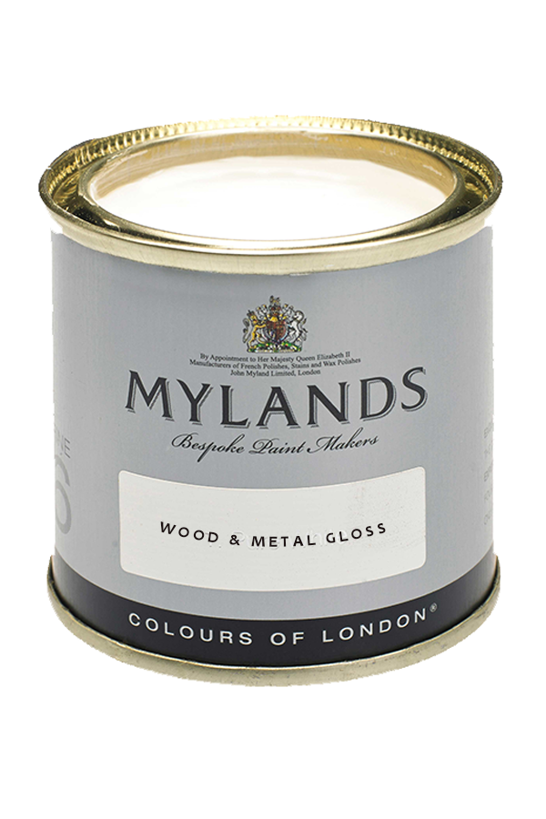 MYLANDS_WOOD_&-METAL-GLOSS