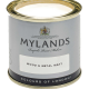MYLANDS_WOOD_&_METAL_MATT