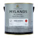 MYLANDS_WOOD_PRIMER_&_UNDERCOAT_legno