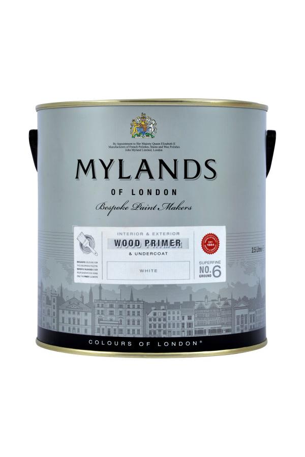 MYLANDS_WOOD_PRIMER_&_UNDERCOAT_legno