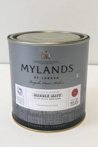 Mylands_Marble_matt_emulsion