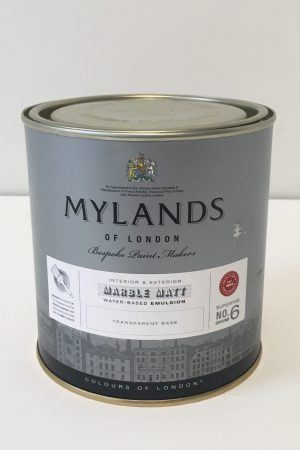 Mylands_Marble_matt_emulsion