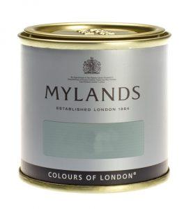 Mylands_colour