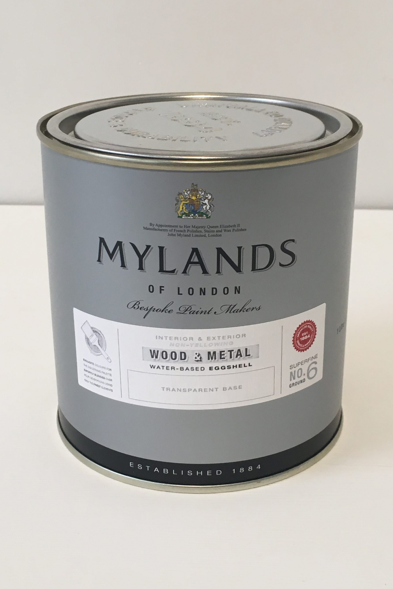 Mylands_wood_and_metal_legno_metallo