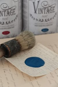Chalk_primari_Warm_Blue_Vintage_Chalk_paint