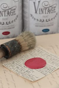 chalk_Primari_rosso_Vintage_Chalk_paint