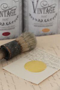 Chalk_primari_giallo_Vintage_Chalk_paint