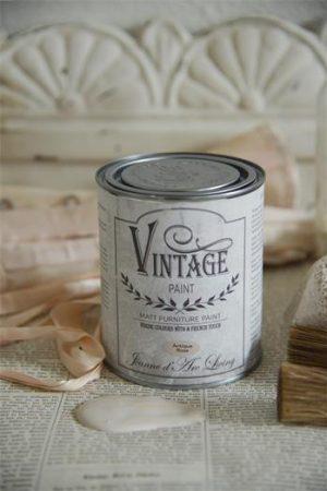 Vintage_Chalk_paint_colori_45