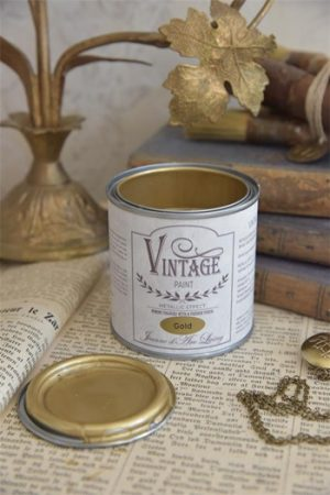 Vintage_Chalk_paint_colori_METALLICO