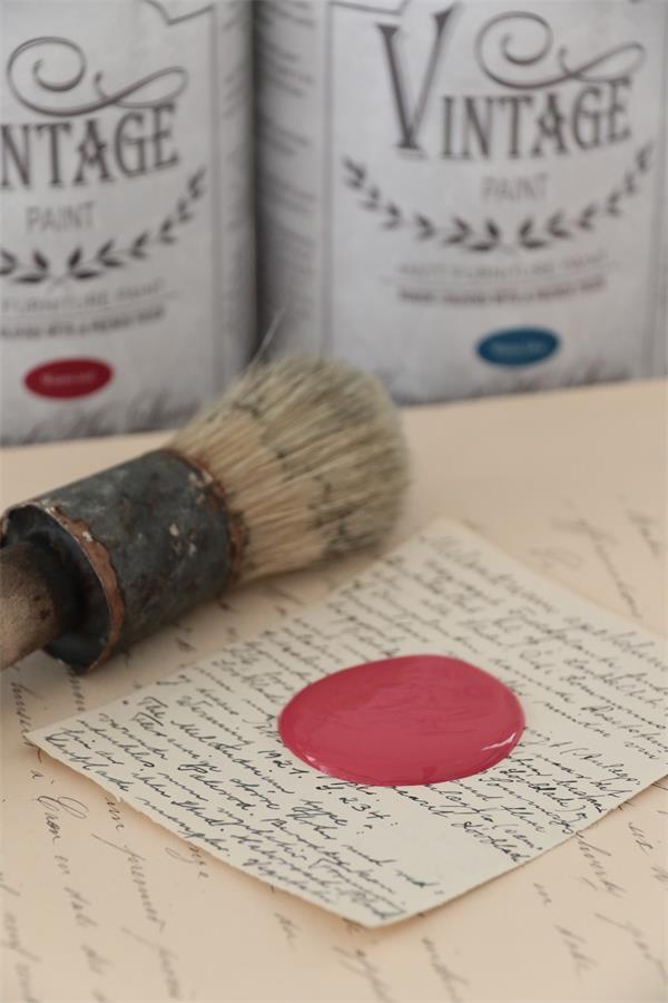 Vintage_Chalk_paint_colori_PRIMARI