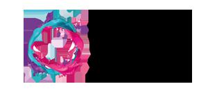 logo_id_black_small