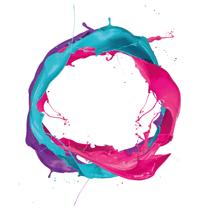 logo_id_sticky