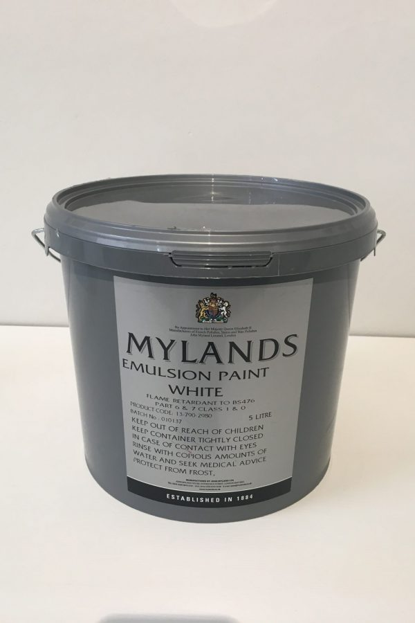 Mylands_Emulsion_paint_white