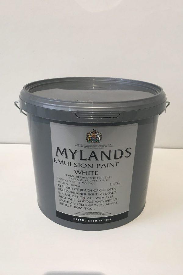 Mylands_Emulsion_paint_white