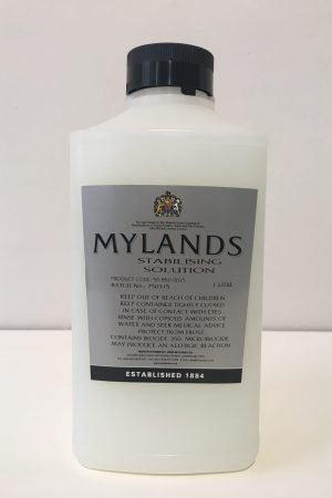 Mylands_Stabilising_solution