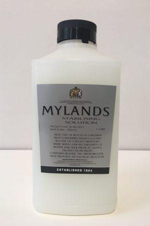 Mylands_Stabilising_solution