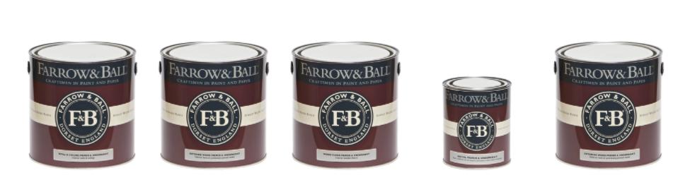 FARROW_&_BALL_pitture inglesi-primer