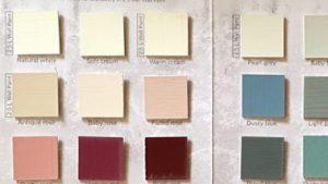 Cartella-colori_Vintage-Paint