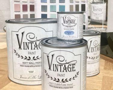 Vintage_Chalk_paint_45_colori