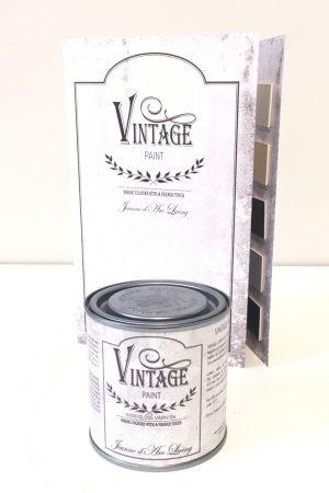 Vintage_paint_HIGH_GLOSS_VARNISH