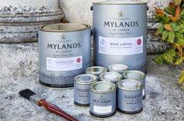 primer_mylands