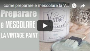 Vintage_Chalk_paint_tutorial