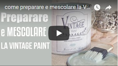 Vintage_Chalk_paint_tutorial